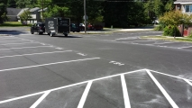 <h5>parking lot pavement marking NH company</h5>