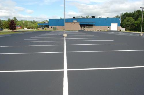 NH-Parking-Lot-Line-Striping